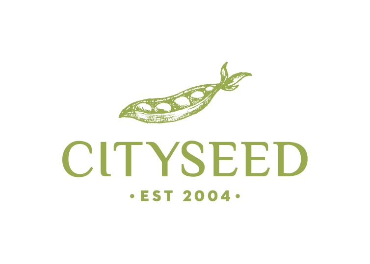 A New Look for CitySeed